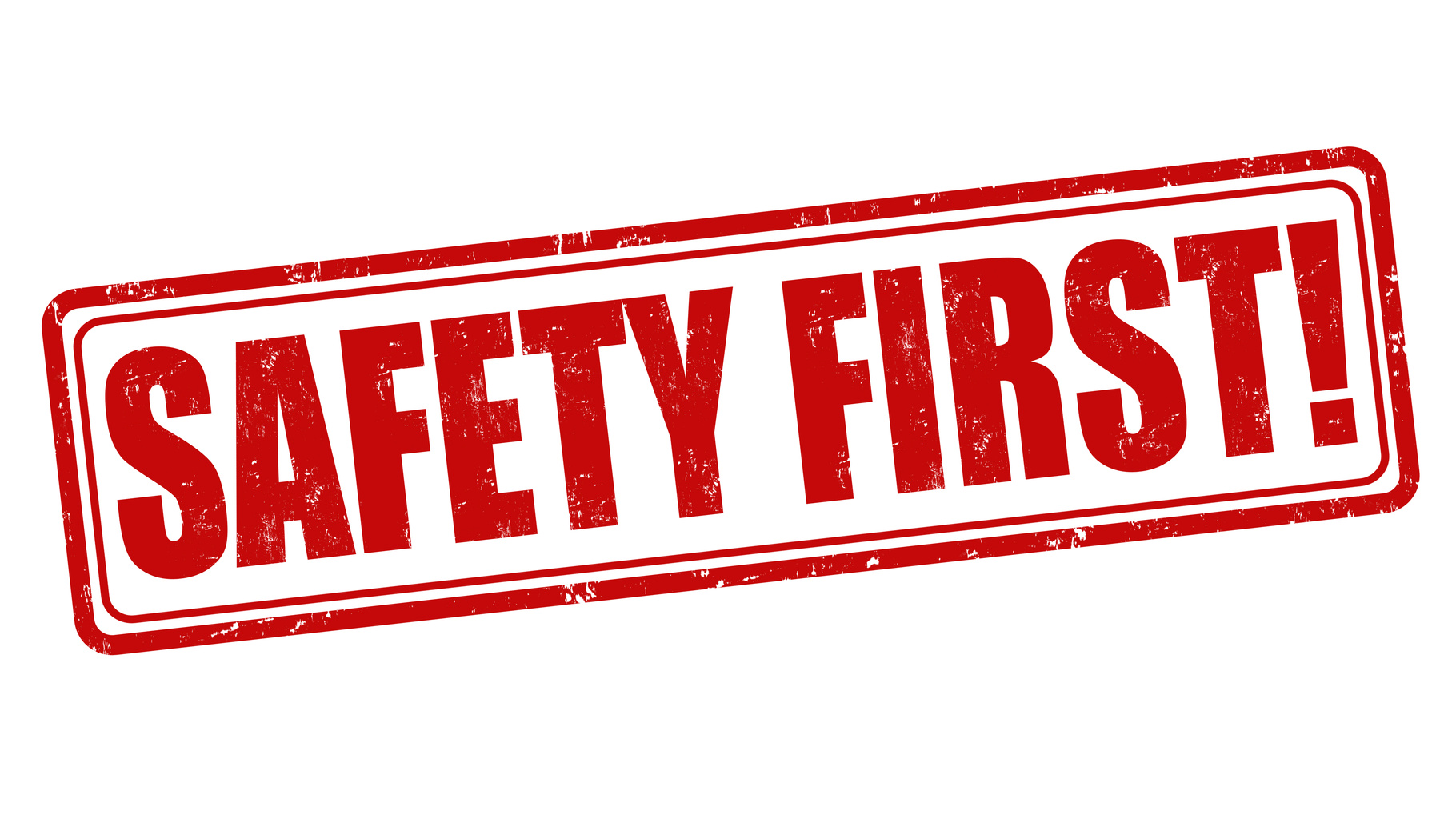 Safety First Stamp Omega Products Blog
