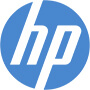 Hewlett-Packard Printer Corporation