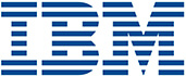 IBM International Business Machines