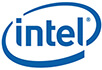 Intel Technologies Corporation