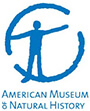 Museum of American & Natural History