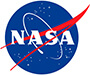 NASA National Aeronautical and Space Administration