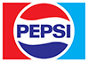 Pepsi Beverage Corporation