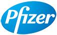 Pfizer Pharmaceutical Company