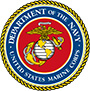 The United States Marine Corp. Navy
