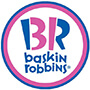 Baskin' Robbins 31 Flavors Ice Cream