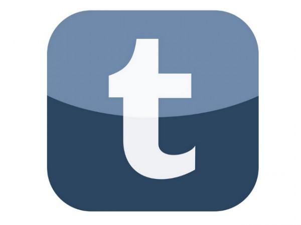Tumblr Blog Chrome Wire Shelving